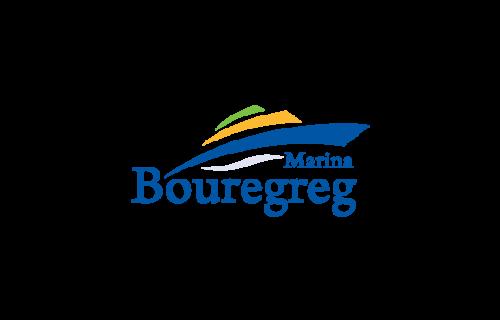 logo-Bouregreg-Marina-(Fr)-2
