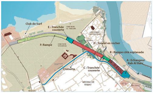 Dossier-de-presse-Tunnel-des-Oudayas-1