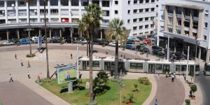 Tramway-Place-al-joulane