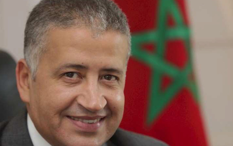 Interview with Lemghari Essakl, Director General of the Bouregreg Valley Development Agency