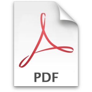 png-file-pdf-icon-14