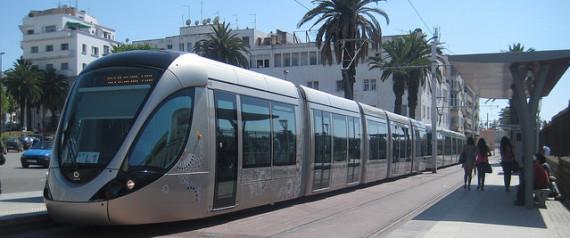 n-tramway-rabat-large570