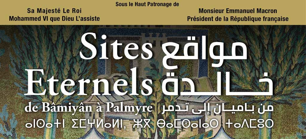 bouregreg-maroc-sites-eternels