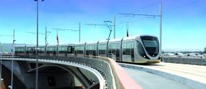 Tramway-de-Rabat-Sale-8